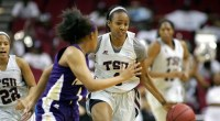 Prairie View A&M SWAC Tournament championship title with a close 63-58 upset over in-state rival and No. 2 seed Texas Southern on Saturday at Toyota Center …read more Read more […]