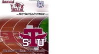 The 5000 meter run was the big event for Texas Southern men's track and field team on day one of the TSU Relays. Isaac Romero took first in the event […]