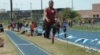 Texas Southern triple jumpers Demetrious Williams and Ian Williams captured the one and two spots in the Victor Lopez Classic at Rice University. …read more Read more here: TSUBall.com