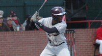 Texas Southern Tigers walked away with the series win against Arkansas-Pine Bluff. …read more Read more here: TSUBall.com