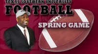 Four weeks of football spring training will come to an end on Saturday, April 12th for the 2014 Texas Southern Tigers and head coach Darrell Asberry. …read more Read more […]