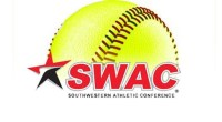 During the second day of the SWAC Softball Tournament at Wilson Morgan Park, Texas Southern opened play against Prairie View defeating their cross-town rival 11-4 …read more Read more here: […]