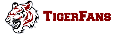TigerFans