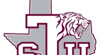 Texas Southern Volleyball closes out regular season play this week Courtesy: TSUSports.com