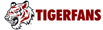 TigerFans | Texas Southern University Tigers Athletics Fans | TSU Football, Basketball, Baseball, Softball, Volleyball, Bowling, Track & Field