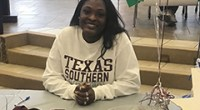 HOUSTON – The Lady Tigers of Texas Southern University added five players to the volleyball team during the offseason. The quintet will make their debut when the 2019 season opens […]