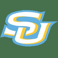 Southern University