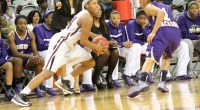 HOUSTON- In the first game of the cross-town classic doubleheader the Texas Southern Lady Tigers captured a 51-46 decision over rival Prairie View A&M at the H&PE Arena. In front […]