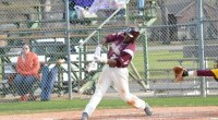 HOUSTON – Marquis Curry and Manny Cabral led Texas Southern in the team's most explosive offensive showing of the season.  Curry had four hits and 7 RBIs while Cabral recorded […]