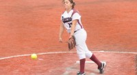 HOUSTON, TX – The Texas Southern Lady Tigers opened the season with two big wins against Huston-Tillotson at Memorial Park. TSU beat the Lady Rams 15-0 and 10-0 in the […]