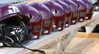 Two members of the Texas Southern Lady Tigers softball team earned SWAC Player of the Week accolades on Tuesday Read more here: TSUBall.com Related posts: Garza and Hutchinson Lead the […]
