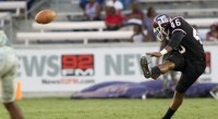 Texas Southern punter Cory Carter kicked his way to the top of the NCAA football rankings. …read more Read more here: TSUBall.com Related posts: TSU Athletics excels in recent NCAA […]