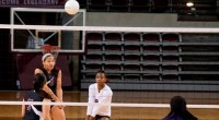 The Texas Southern Lady Tigers volleyball team found themselves back in the winner's column after dominating performances on both offense and defense. …read more Read more here: TSUBall.com Related posts: […]