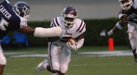 Texas Southern played their second consecutive football game in the bright lights, but the Tigers did not shine as expected against Jackson State on ESPNU. …read more Read more here: […]