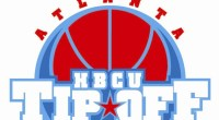 The 2013 HBCU Tip-Off Championship set to be held November 8-11 at Phillips Arena …read more Read more here: TSUBall.com Related posts: No related posts.