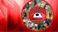 The Texas Southern Lady Tigers soccer team will open play at the 2013 Southwestern Athletic Conference Championships on Thursday …read more Read more here: TSUBall.com Related posts: TSU soccer drops […]