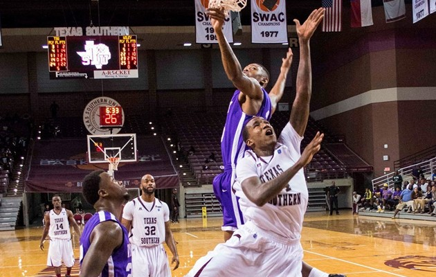 Cal State holds on to defeat Texas Southern