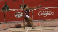 Three Texas Southern Tigers received SWAC Track Athlete of the Week honors. …read more Read more here: TSUBall.com Related posts: Texas Southern Tigers Win 6 Medals Rodgers Leads Tigers to […]