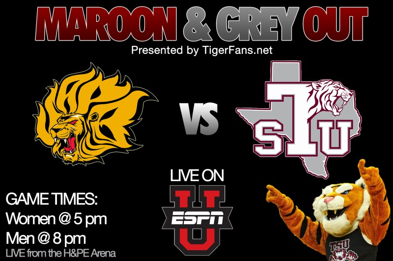 Maroon-&-Grey-Out