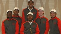 Tigers finish second in the Texas Southern Greater Alexandria Collegiate Invitational golf tournament. …read more Read more here: TSUBall.com Related posts: Tough First Day on the Links for the Tigers […]