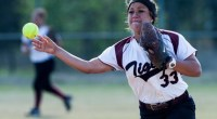 The Southwestern Athletic Conference has tabbed Texas Southern University's Thomasina Garza as its SWAC Softball Hitter of the Week. Garza earns her second Hitter of the Week honor on the […]