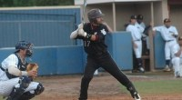 Texas Southern had no trouble taking both games as they hosted Huston-Tillotson for a two-game series at MacGregor Park. …read more Read more here: TSUBall.com Related posts: Tigers Baseball Routs […]