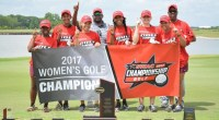 The Texas Southern women's golf team claimed their first SWAC Women's Golf Championship in program history by shooting …read more Related posts: No related posts.