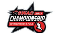 Courtesy of SWAC.org …read more Related posts: SMU gets past Texas Southern 61-36 TSU's Medina headlines SWAC selections to 2016 AFCA All-America Team Kennerson scores a career-high 30 points as […]
