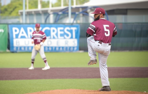 Texas Southern to compete for SWAC championship on Sunday