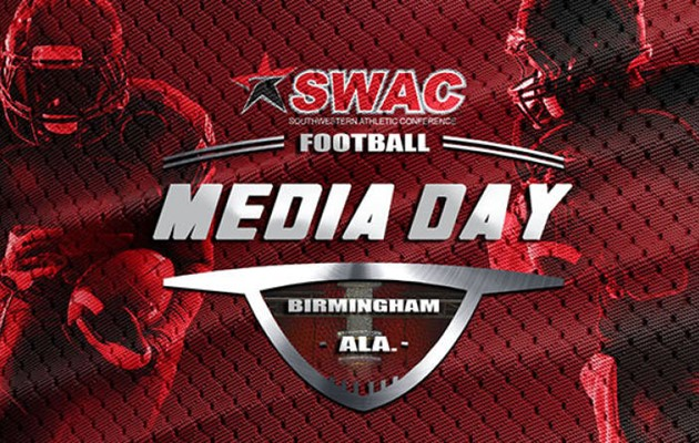 2017 Football Media Day to kick start new season