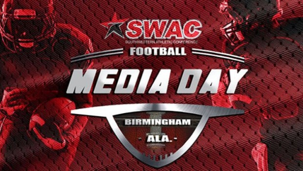 As summer nears, the excitement and anticipation of a new football season is upon us …read more Related posts: Medina selected to All-SWAC First Team at punter and kicker TSU […]