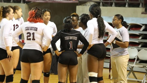 TSU to host Jackson State and Mississippi Valley on Saturday at H&PE Arena. …read more Related posts: Lady Tigers' win streak snapped at Grambling Lady Tigers defeat Alabama State 68-54, […]