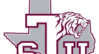 TSU concludes weekend road trip Sunday at Jackson State. …read more Related posts: Kennerson scores a career-high 30 points as Lady Tigers defeat Alcorn State 64-45 Lady Tigers claim share […]