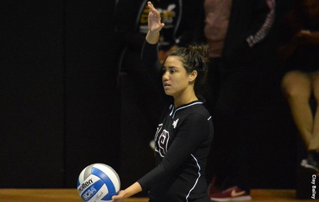 Lady Tigers win twice on opening day of second SWAC Roundup