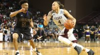 Entering the 2017-18 campaign the Texas Southern Tigers Men's Basketball program currently has the third longest active NCAA home game winning streak in Division I …read more Related posts: NCAA […]