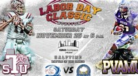 TO PURCHASE $10 TICKETS FOR THE UPCOMING LABOR DAY CLASSIC PLEASE CLICK HERE …read more Related posts: Labor Day Classic Postponed Labor Day Classic Postponed