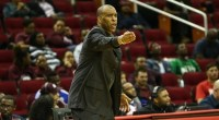 It was a special night for Texas Southern Tigers head coach Mike Davis as he got his 100th win at TSU with a convincing 78-66 victory over the visiting Southern […]