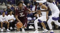The Texas Southern Tigers battled back from a 14 point first half deficit to defeat the Alcorn State Braves 85-70 as they captured their second win of the season …read […]