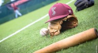 TSU visits Kansas for a weekend series with the Jayhawks. …read more Related posts: Tigers split Sunday doubleheader at Prairie View A&M to take weekend series Tigers move closer towards […]