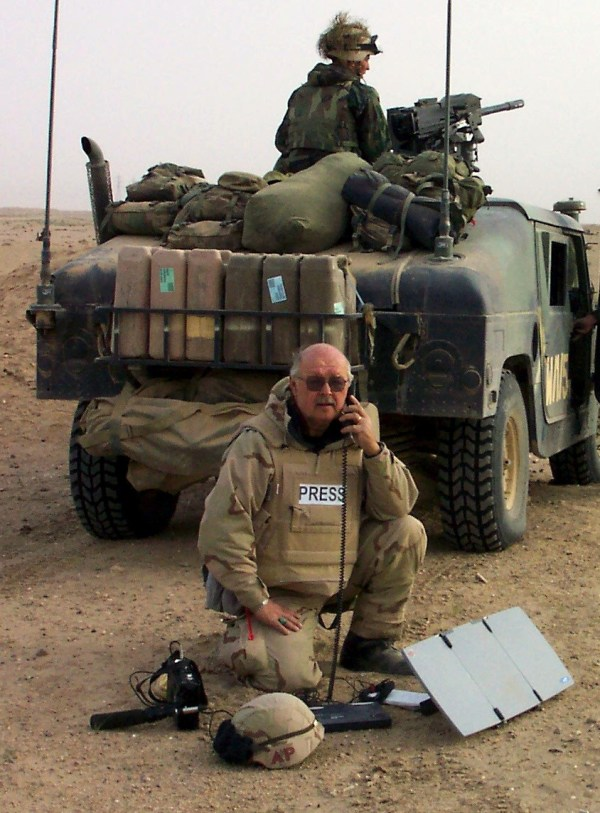 20+ Iraq War Usmc Gear Pictures and Ideas on Meta Networks