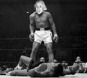 einstein_boxing