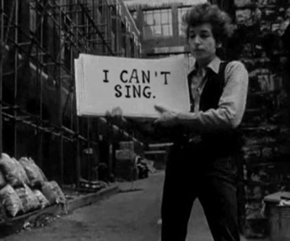 i-cant-sing-bob-dylan-1