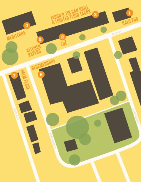 Hulfish-Map