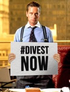 divestmentbanker
