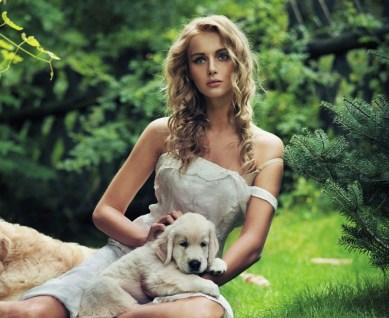 blonde_model_dress_dog_grass_photo_shoot_make-up_48602_1024x1024