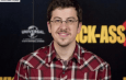 Christopher Mintz-Plasse: Please Stop Using My Picture in Your Sexual Assault Awareness Videos