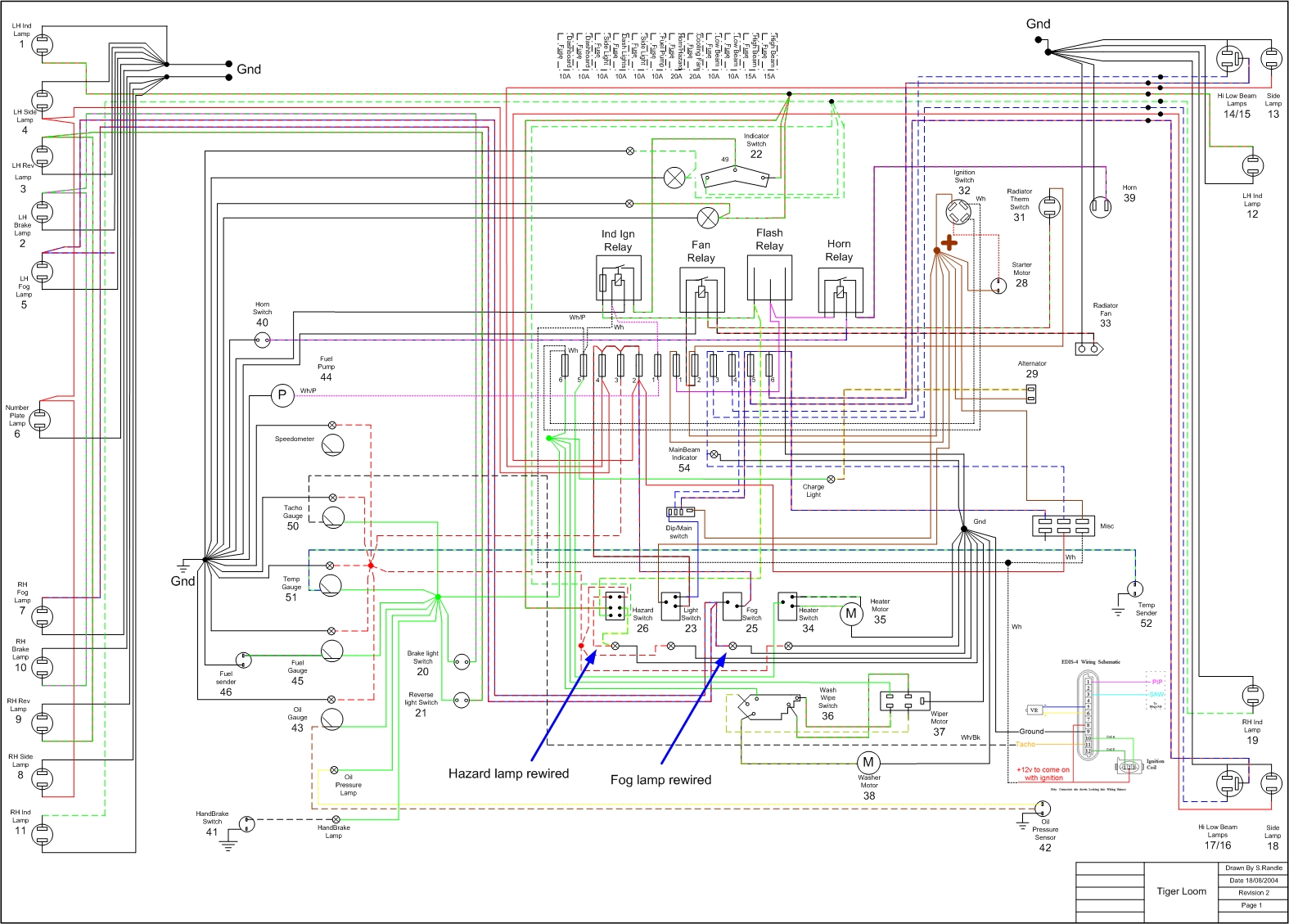 hight resolution of r6 wiring diagram another blog about wiring diagram u2022 rh ok2 infoservice ru 2002 r6 wiring