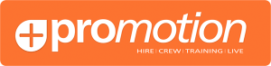 Promotion Hire logo