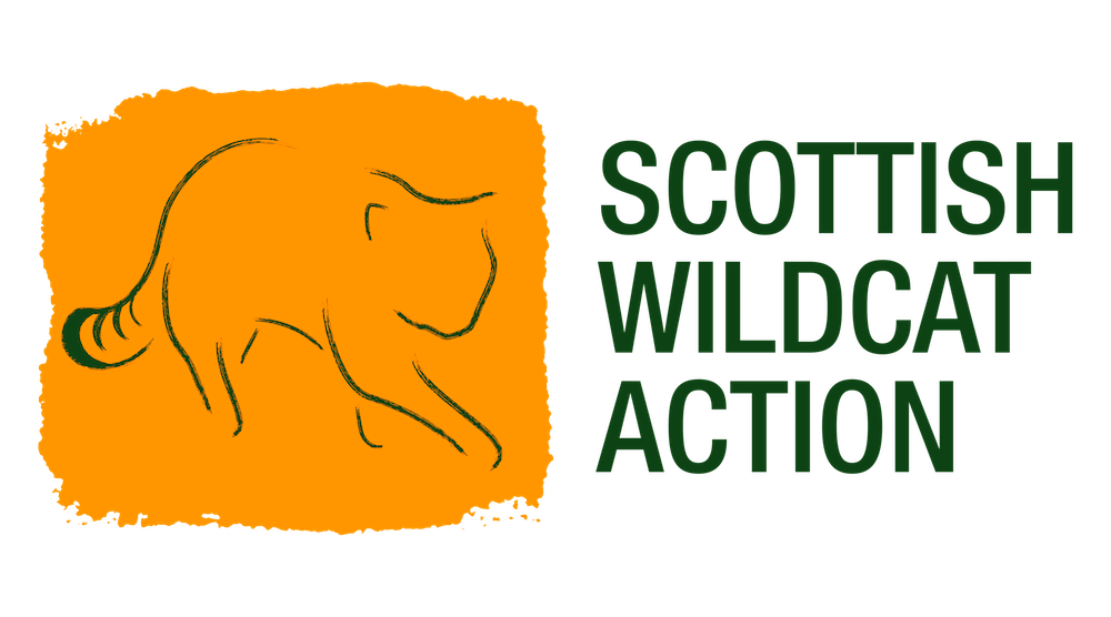 Scottish Wildcat Action