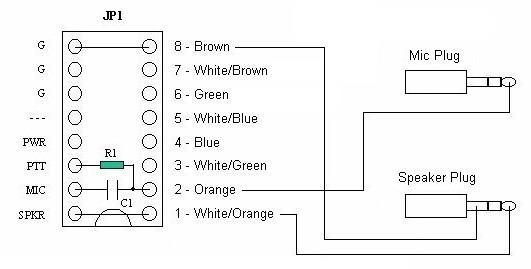 Signalink Wiring Diagram : 24 Wiring Diagram Images